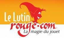 Lutin Rouge