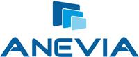 Logo_Anevia