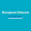 Bouygues-telecom-initiatives-logo