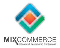Mixcommerce logo