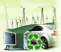Greentech-766896