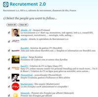 Liste recrutement 20