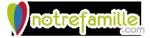 Logo-notrefamille