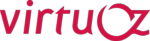 VirtuOz-logo