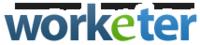 Logo_v4 Worketer