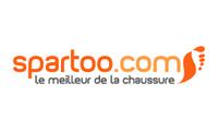 Spartoo_logo
