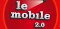Banniere468-60bis