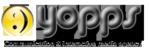 Logo yopps