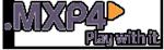 Logoorange mxp4bis