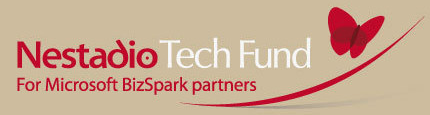 Nestadio tech fund