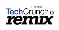 Techcrunch-remix-s