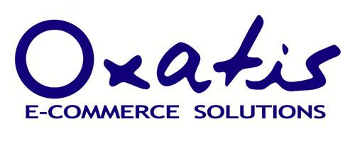 Oxatis-logo-01