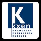 KXen_logo