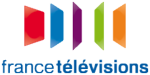 France_televisions_logo