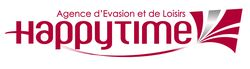 Logo-Happytime-rouge-RVB-300DPI