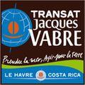 Logo TJV 2011