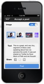 Scoop-It-iPhone-Post-Edit