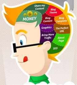 Blogger-Brain-Thumbnail-150x150