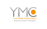 Yves marie consultants