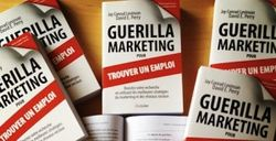 Guerilla-marketing-pour-trouver-un-emploi-Instagram-1-300x154