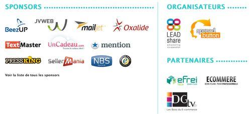 Barcamp partenaires