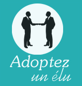 Adopte_un_élu