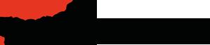 Logo tedxchampselyseeswomen