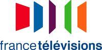 France_television_logo