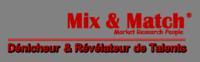 Logo&baseline