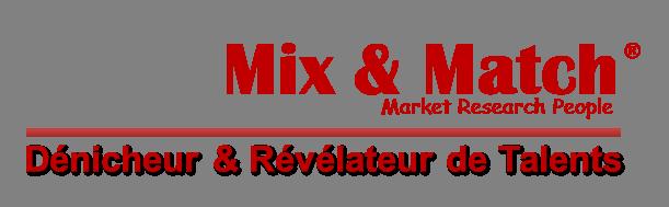 Guide Des Cabinets De Recrutement Et Chasseurs De Tetes Marketing