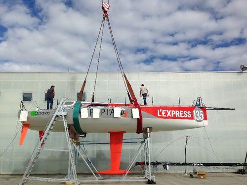 Lexpress-trepia-hangar-lorient