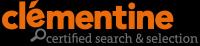 Logo Haute définition (1)