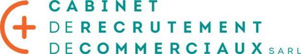 Crc cabinet de recrutement sp cialis dans la fonction commerciale bordeaux guide des - Cabinet de recrutement commerciaux ...