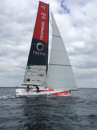 Thomas-ruyant-pierre-yves-lautrou-class40-bateaupyl_11