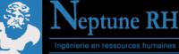 Neptune RH