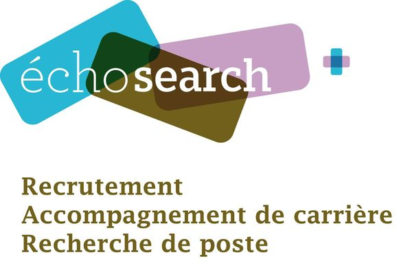 echosearch guide des cabinets de recrutement et chasseurs de t tes. Black Bedroom Furniture Sets. Home Design Ideas