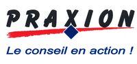 543_logo praxion
