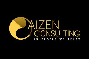 Cabinet aizen consulting guide des cabinets de recrutement et chasseurs de t tes - Cabinet de recrutement international canada ...