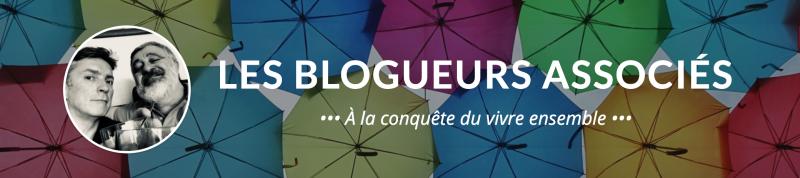 Les blogueurs associés
