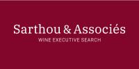 Logo_sarthou&associes_rouge