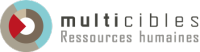 Logo petit WEB