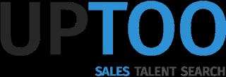 Logo_uptoo