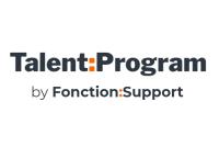 Cabinet-recrutement-talent-program-logo
