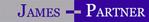 Logo_james
