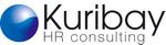 Logo_kuribay_hr