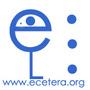Ecetera_6