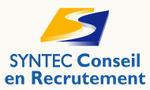 Syntec_conseil_en_recrutement