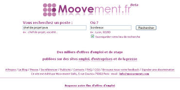 Moovement_fr_capture