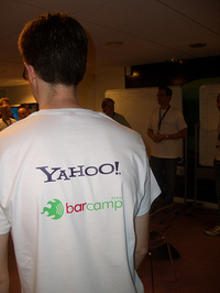 Barcamp_yahoo