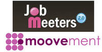 Job_moovement